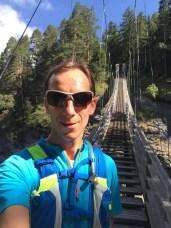 Tingle Trail Via Spluga 072