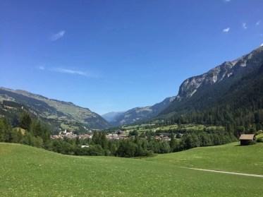 Tingle Trail Via Spluga 093