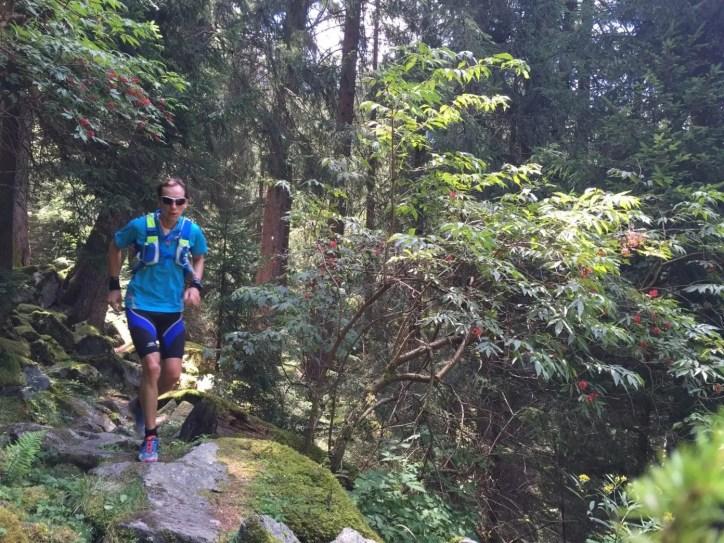 Tingle Trail Via Spluga 099
