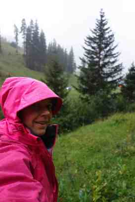Tingle Trail Via Spluga 128