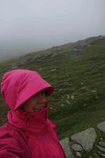 Tingle Trail Via Spluga 142