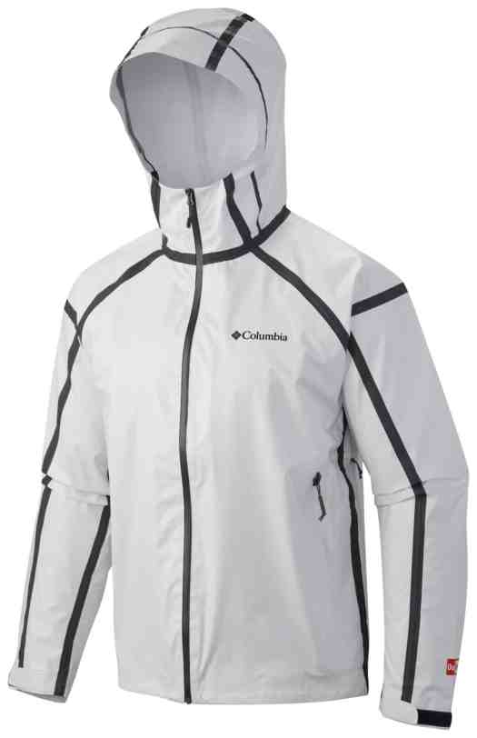 COLUMBIA OUTDRY EXTREME
