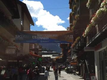 Matterhorn Ultraks Trail 014