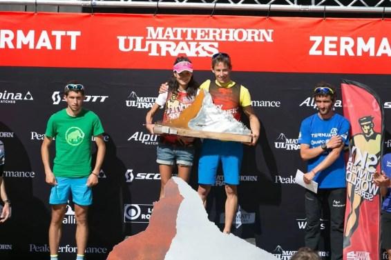 Matterhorn Ultraks Trail 050