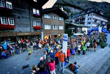 Matterhorn Ultraks Trail 060