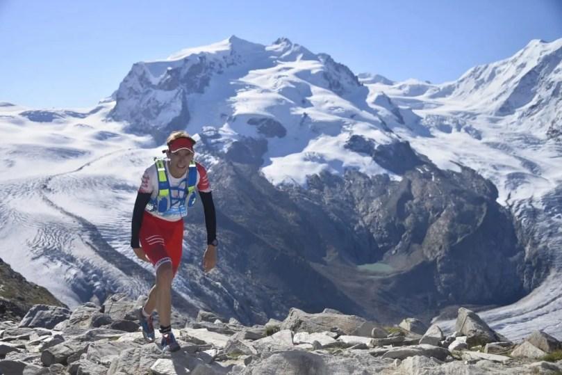 Matterhorn Ultraks Trail 068
