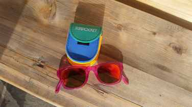Sunpocket_10