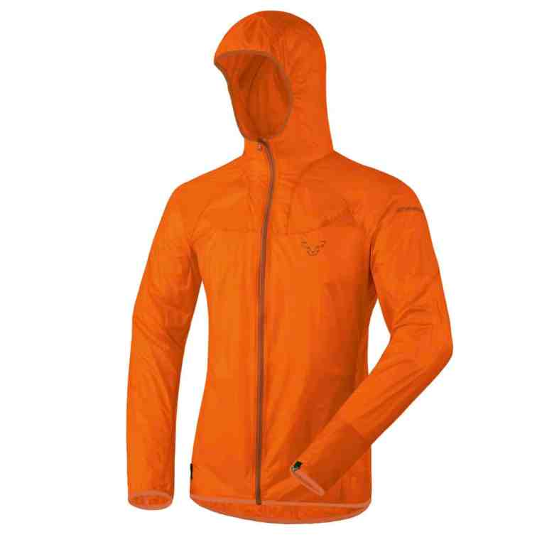 08-0000070571_4861_React Ultralight Jacket M