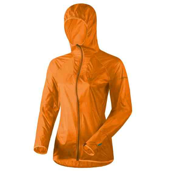 08-0000070572_4631_React Ultralight Jacket W