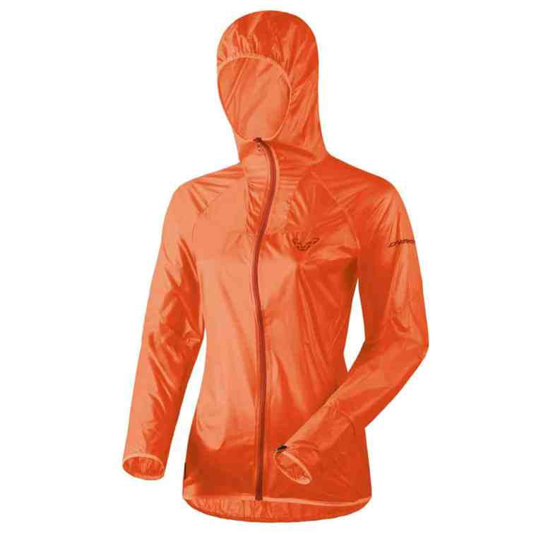 08-0000070572_4641_React Ultralight Jacket M