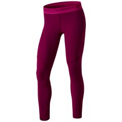 08-0000070673_6791_React long tights W