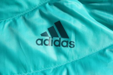 adidas Climaheat Frost Jacket 6