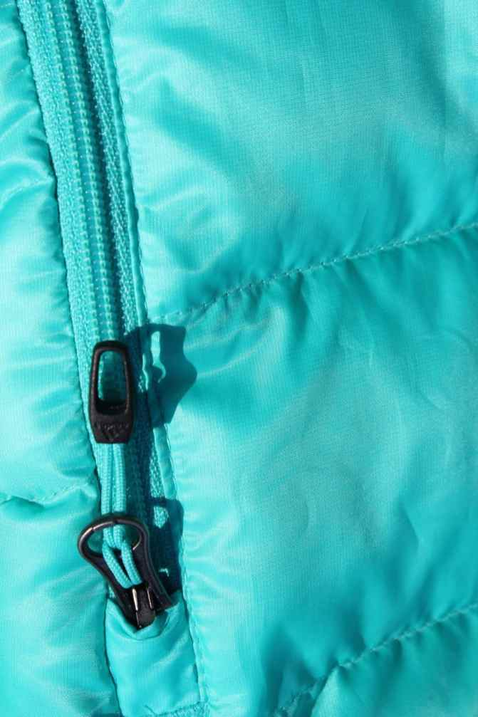 adidas Climaheat Frost Jacket 7