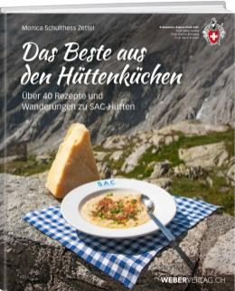 Buch_Huettenkuechen_WEBER_3D_Cover_Das-Beste-aus-den-Huettenkuechen5