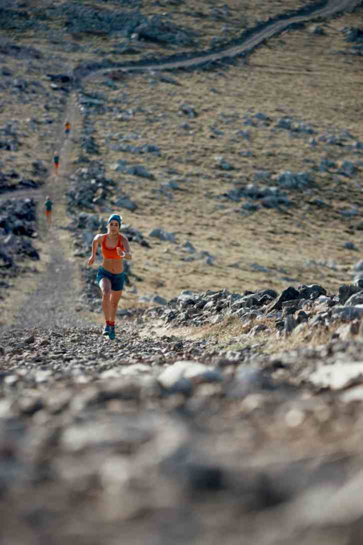 Dynafit_Sommer16_UltraRunning_Group3