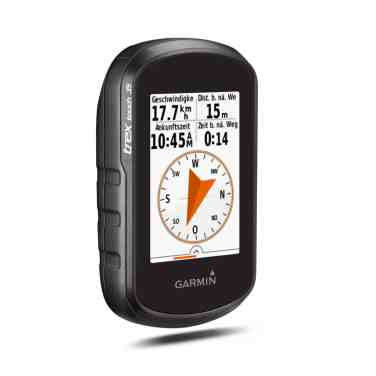 Garmin_eTrex-Touch-35_Kompass_rf