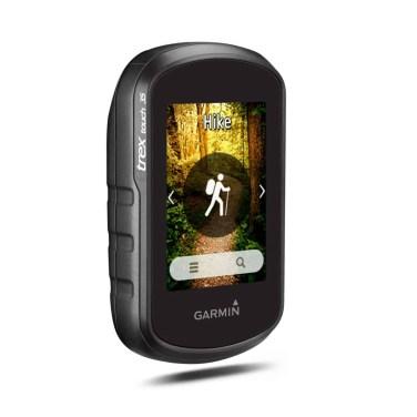 Garmin_eTrex-Touch-35_Wandern_rf-2