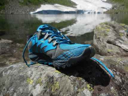 MERRELL_ALL-Out-Charge-nose