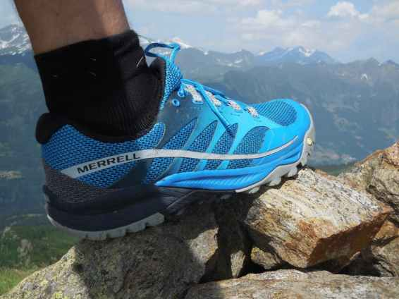 MERRELL_ALL-Out-Charge-side2