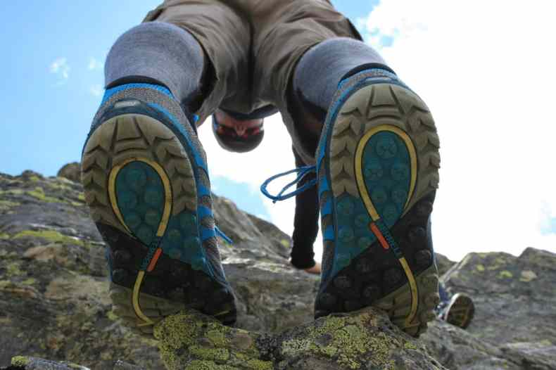 MERRELL_ALL-Out-Charge-sole
