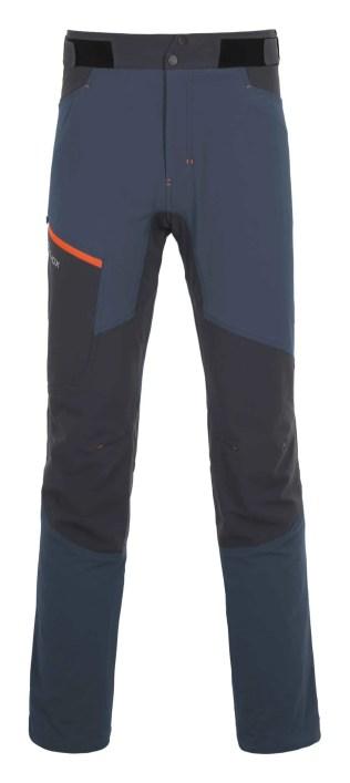 Ortovox MERINO-SHIELD-TEC-PANTS-M-62077-night-blue-MidRes15