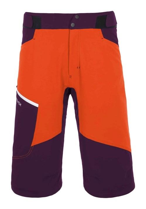 Ortovox MERINO-SHIELD-TEC-SHORTS-M-62078-crazy-orange-MidRes18
