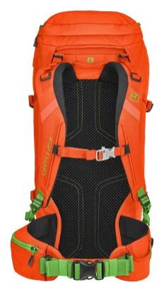Ortovox PEAK-45-46261-crazy-orange-BACK-MidRes34
