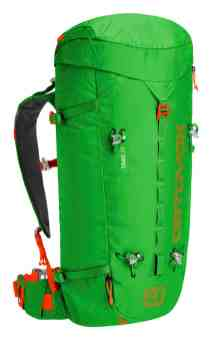 Ortovox TRAD-35-48830-absolute green-MidRes79