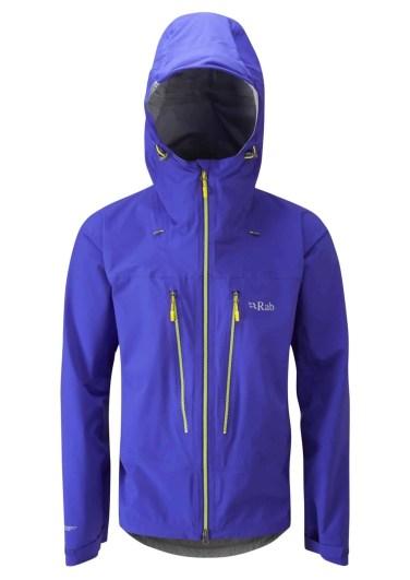 RAB_neo_alpine_jacket_vivid3