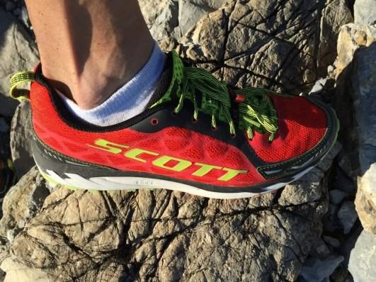 Scott Trail Rocket 2.0 - (4)