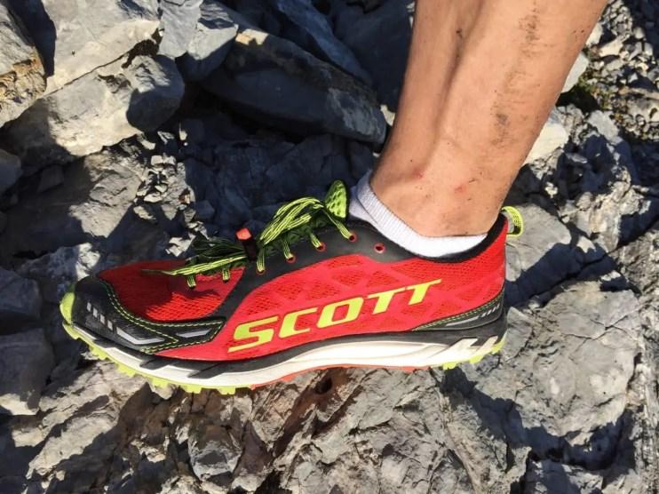 Scott Trail Rocket 2.0 - (7)