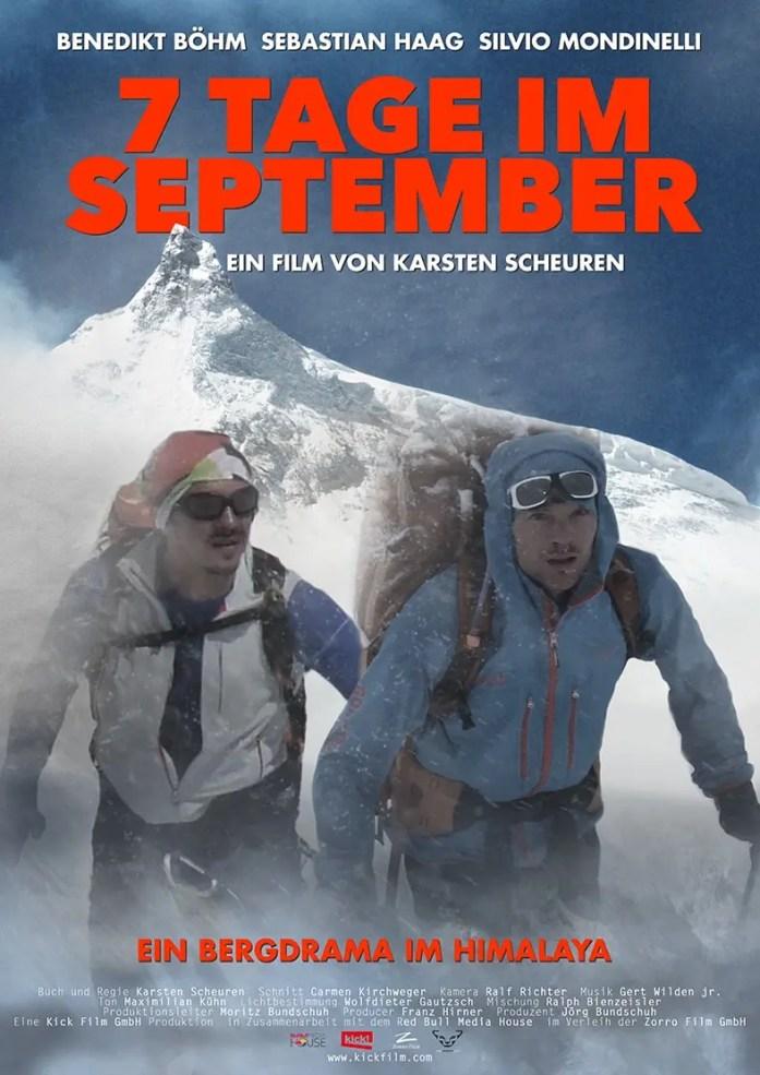 Film 7 Tage im September 5