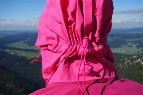 Haglöfs Roc High Jacket Women 14
