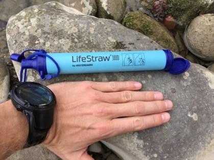 LifeStrawPersonal_07