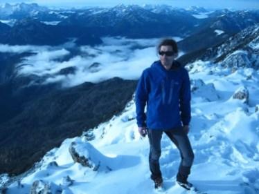 Outdoor Research Iceline Jacket 01