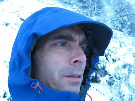 Outdoor Research Iceline Jacket 06