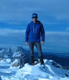 Outdoor Research Iceline Jacket 07
