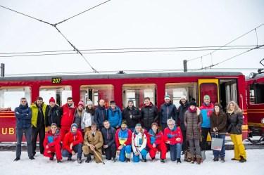 Millet Grindelwald RainerEderVisualImpact3