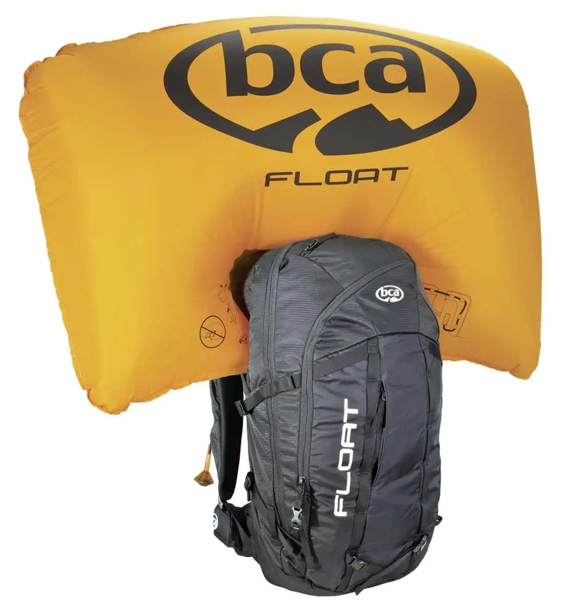 BCA_F16_Float42 black_right_deployed_HR