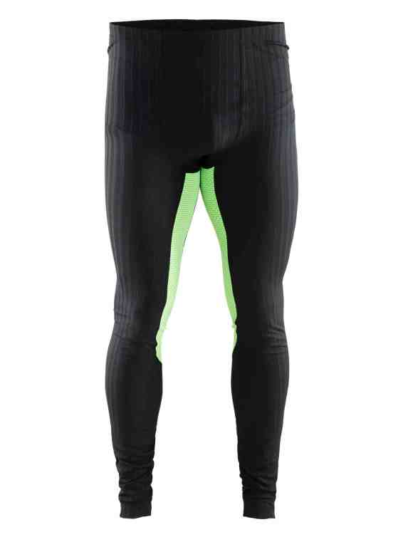 CRAFT_Active_Extreme_2.0_Pants_M_front_F16