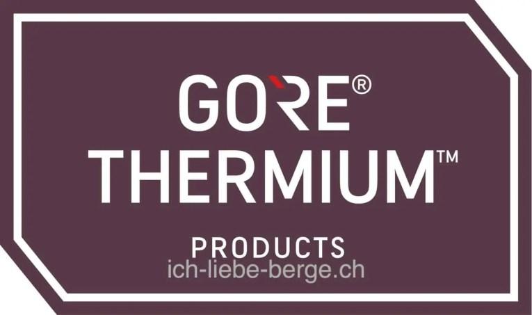 GORE THERMIUM 2-1