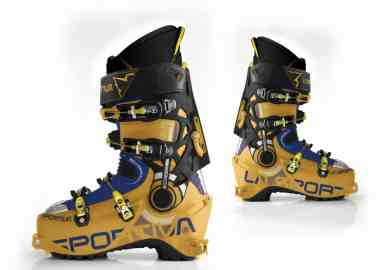 La Sportiva_Spectre 2 yellow-blue