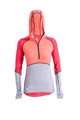 mons-royale_bella-coola-tech-ls-zip-hoody_pink-coral-grey-marl