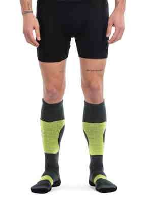 mons-royale_mens-pro-lite-tech-sock