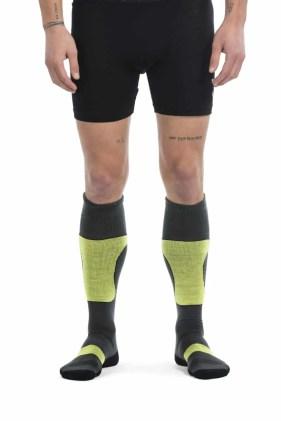 mons-royale_mens-pro-lite-tech-sock