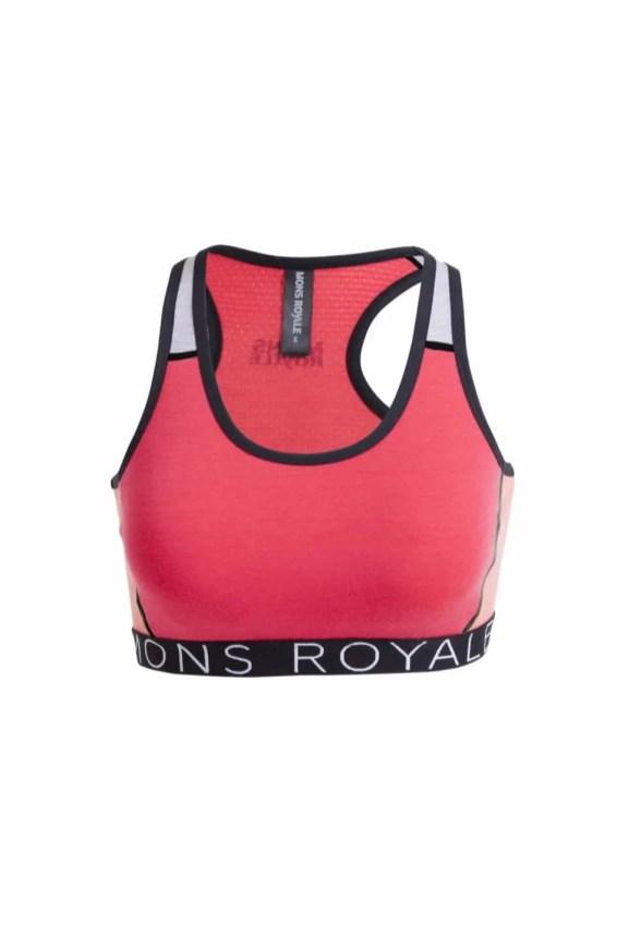 mons-royale_sierra-sports-bra_pink-coral-grey-marl