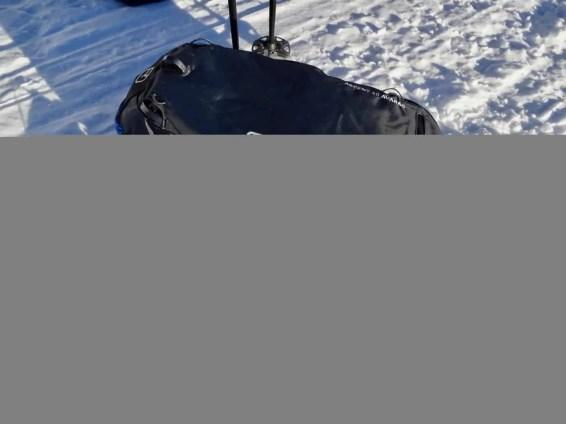 Ortovox Ascent 30 Avabag 01