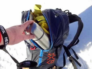 Ortovox Ascent 30 Avabag 03