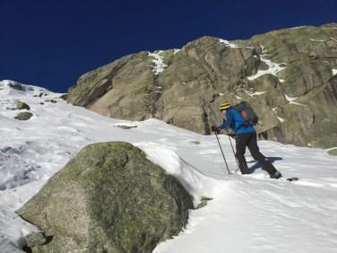 Ortovox Ascent 30 Avabag 06