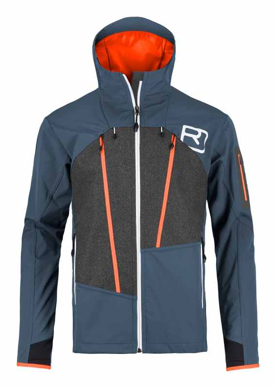 Ortovox MERINO-NATURETEC-PLUS-PORDOI-JACKET-M-60171-night-blue-MidRes3